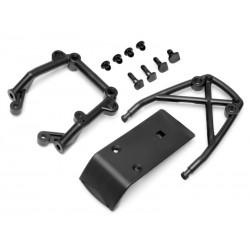 HPI-85420 - Bumper Set
