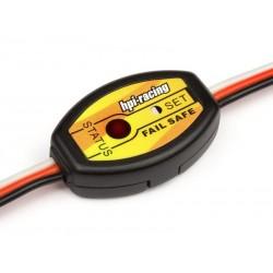 HPI-101290 - Mini Failsafe Unit
