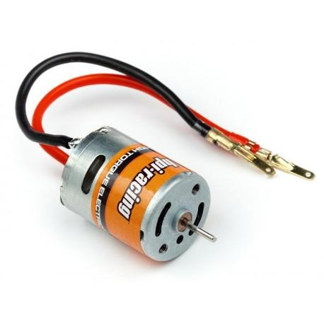 HPI-105506 - Hpi Rm-18 21 Turn Motor Recon