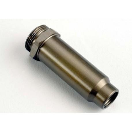 Traxxas 2665 Big Bore cylinder XL