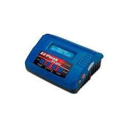 Traxxas 2933 Charger, EZ-Peak Plus, 6amp, LiPo, NiMH fast charger
