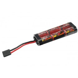 Traxxas 2942 Battery, Series 3 Power Cell, 3300mAh (NiMH, 6-C flat, 7.2V)
