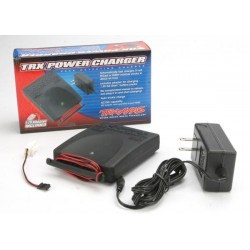 Traxxas 3030X Power Charger 110V