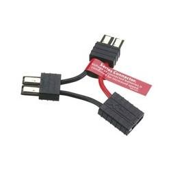 Traxaxs serielt kabel – TRX3063