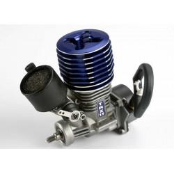 Traxxas 4007 TRX15 engine