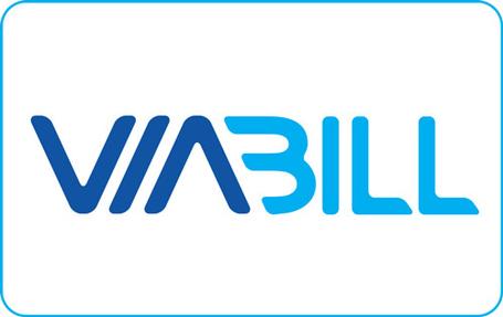 ViaBill afrdagsbetaling